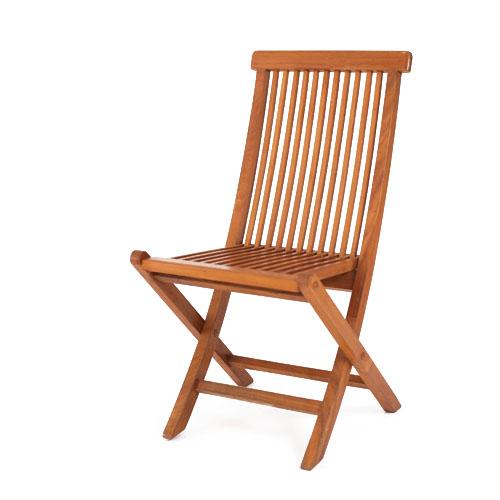 Silla teka mobiliario sillas for Sillas mobiliario
