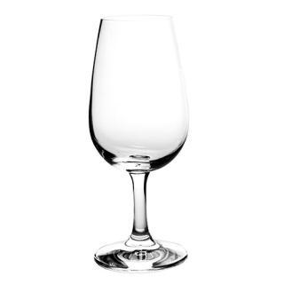 Winetasting glass
