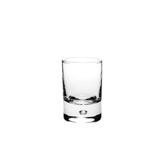 Small drop glass