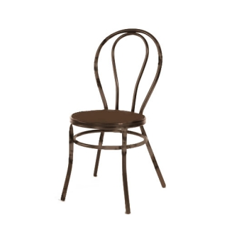 Oxid Thonet chair
