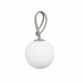 Ball Fatboy Lamp