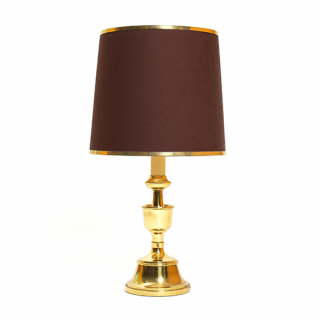 Aiton table lamp