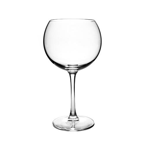 copa borgo a gin t nic cristaler as otras copas