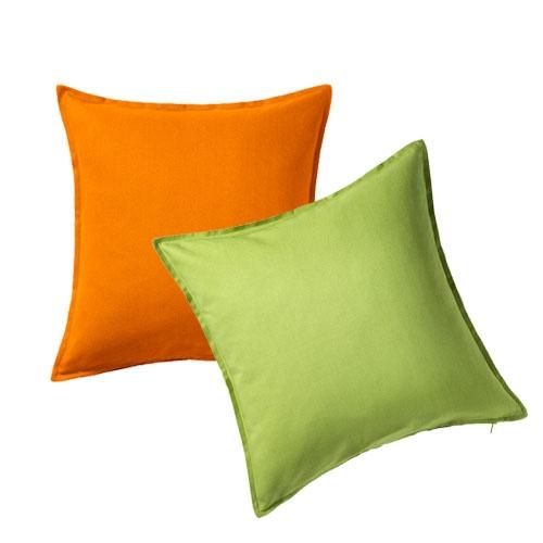 Cojines de colores lisos cojines cojines colores lisos - Cojines de colores ...